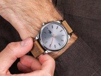 Zegarek klasyczny Lacoste Męskie 2010968 Kyoto - duże 6