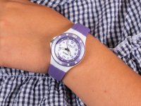 Lorus R2337DX9 zegarek klasyczny Dla dzieci