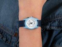Lorus R2385MX9 zegarek klasyczny Dla dzieci