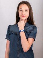 Lorus R2399JX9 zegarek dla dzieci Dla dzieci