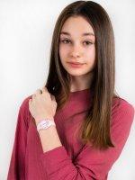 Lorus RRX49CX9 zegarek dla dzieci Dla dzieci