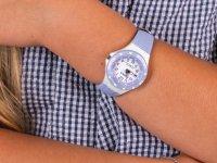 Lorus RRX51CX9 zegarek klasyczny Dla dzieci