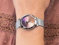 Zegarek klasyczny Lorus Fashion RG211RX9 - duże 6