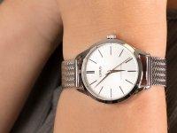 Zegarek klasyczny Lorus Fashion RG213MX9 - duże 6