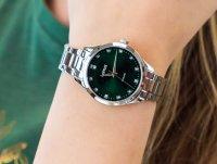 Zegarek klasyczny Lorus Fashion RG299QX9 - duże 6