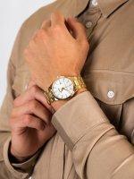 Zegarek klasyczny Lorus Fashion RH986KX9 - duże 5