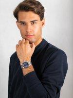 Zegarek klasyczny Lorus Fashion RH993KX9 - duże 4