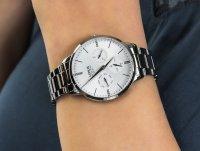 Lorus RP625DX9 zegarek klasyczny Fashion