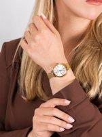 Zegarek klasyczny Lorus Klasyczne RG214QX9 - duże 5