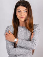 Lorus RG215QX9 zegarek damski Klasyczne