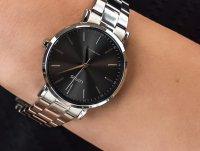 Zegarek klasyczny Lorus Klasyczne RG219QX9 - duże 6