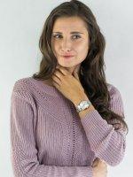 Lorus RG225PX9 zegarek damski Klasyczne