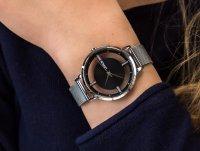 Lorus RG247SX9 zegarek klasyczny Klasyczne