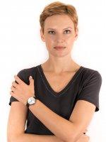 Zegarek klasyczny Lorus Klasyczne RG269NX9 - duże 4