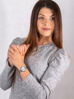Zegarek klasyczny Lorus Klasyczne RG291QX9 - duże 4