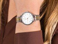 Lorus RG295PX9 zegarek klasyczny Klasyczne