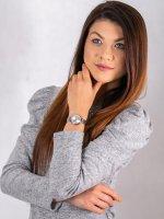 Zegarek klasyczny Lorus Klasyczne RG299PX9 - duże 4