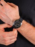 Zegarek klasyczny Lorus Klasyczne RH927LX9 - duże 5