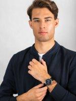 Lorus RH927MX9 zegarek męski Klasyczne