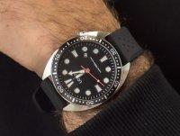 Zegarek klasyczny Lorus Klasyczne RH929LX9 - duże 6