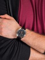 Zegarek klasyczny Lorus Klasyczne RH949KX8 - duże 5