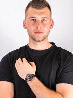 Zegarek klasyczny Lorus Klasyczne RH951JX9 - duże 4