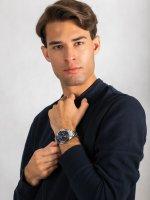 Zegarek klasyczny Lorus Klasyczne RH951KX9 - duże 4