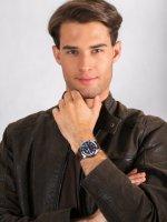 Lorus RH953JX9 zegarek męski Klasyczne