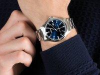 Zegarek klasyczny Lorus Klasyczne RH963KX9 - duże 6