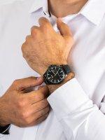 Zegarek klasyczny Lorus Klasyczne RH967KX9 - duże 5