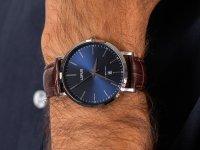 Lorus RH971LX8 zegarek klasyczny Klasyczne