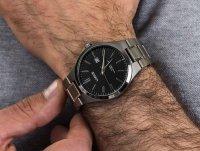 Zegarek klasyczny Lorus Klasyczne RH991HX9 - duże 6