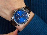 Lorus RL445AX9G zegarek klasyczny Klasyczne