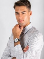 Lorus RM301FX9 zegarek męski Klasyczne