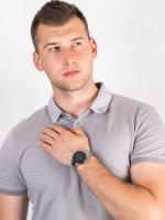 Lorus RM319FX9 zegarek męski Klasyczne