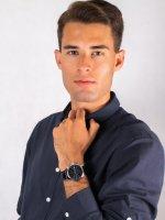 Lorus RM323EX8 zegarek męski Klasyczne