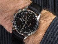 Lorus RM323GX9 zegarek klasyczny Klasyczne