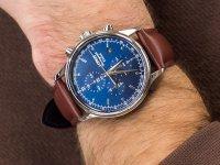 Lorus RM325GX9 zegarek klasyczny Klasyczne