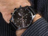 Lorus RM363EX9 zegarek klasyczny Klasyczne