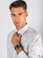 Lorus RM395EX8 zegarek męski Klasyczne