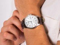 Lorus RS985AX9 zegarek klasyczny Klasyczne