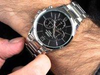 Lorus RT315HX9 zegarek klasyczny Klasyczne