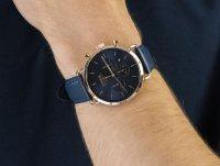 Lorus RT368HX9 zegarek klasyczny Klasyczne