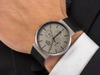 Zegarek klasyczny Lorus Klasyczne RT381GX9 - duże 6