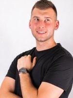 Lorus RS963AX9 zegarek męski Sportowe