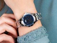 Zegarek klasyczny Lotus Grace L18568-2 - duże 6