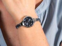 Zegarek klasyczny Lotus Grace L18594-2 - duże 6