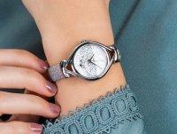 Zegarek klasyczny Lotus Grace L18601-1 - duże 6