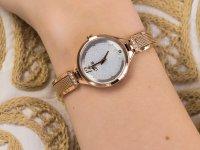 Zegarek klasyczny Lotus Grace L18606-1 - duże 6