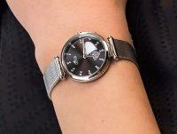 Zegarek klasyczny Lotus Grace L18615-4 - duże 6